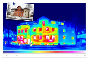 Image-thermographie-infrarouge